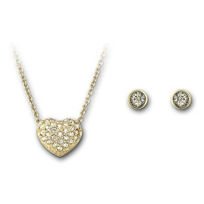 Swarovski_Heart_Set