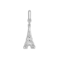 Swarovski_Eiffel_Tower_Charm