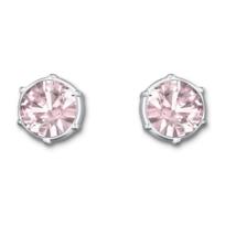 Swarovski_Light_Amethyst_Typical_Pierced_Earrings