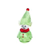 Swarovski_Santa's_Helper