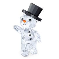 Swarovski_Kris_Christmas_Bear,_2015