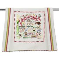 Catstudio_Nebraska_Dish_Towel