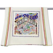 Catstudio_New_Orleans_Dish_Towel