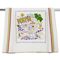 Catstudio_Napa_Valley_Dish_Towel
