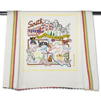 Catstudio_South_Dakota_Dish_Towel