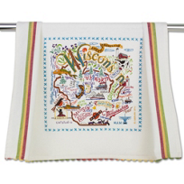 Catstudio_Wisconsin_Dish_Towel