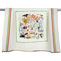 Catstudio_Iowa_Dish_Towel
