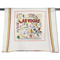 Catstudio_Las_Vegas_Dish_Towel