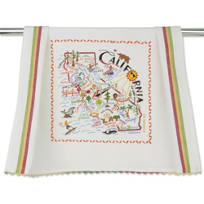 Catstudio_California_Dish_Towel