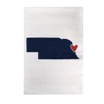 Coast_and_Cotton_Hometown_Heart_Omaha_Hand_Towel