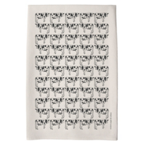 Coast_and_Cotton_Cows_Hand_Towel