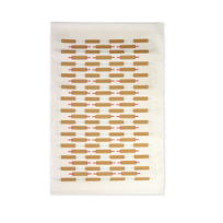 Coast_And_Cotton_Rolling_Pins_Towel