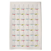 coast_&_cotton_surf_and_sea_hand_towel_sailboats
