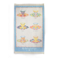 MacKenzie-Childs_You're_a_Good_Egg_Tea_Towel
