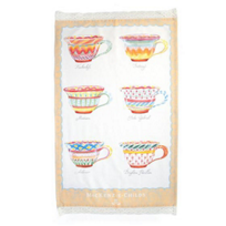 MacKenzie-Childs_One_Lump_or_Two_Tea_Towel