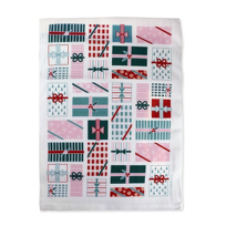 Coast_and_Cotton_Holiday_Presents_Hand_Towel_