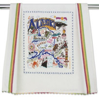 Catstudio_Alaska_Dish_Towel