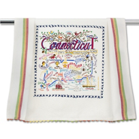 Catstudio_Connecticut_Dish_Towel