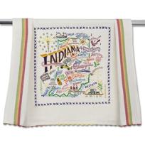 Catstudio_Indiana_Dish_Towel