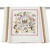 Catstudio_Kansas_Dish_Towel