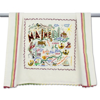 Catstudio_Maine_Dish_Towel
