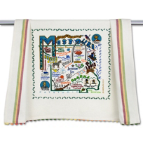 Catstudio_Missouri_Dish_Towel