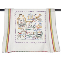 Catstudio_New_Hampshire_Dish_Towel