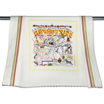 Catstudio_New_Mexico_Dish_Towel
