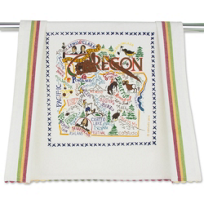 Catstudio_Oregon_Dish_Towel