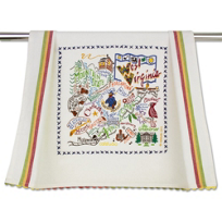 Catstudio_West_Virginia_Dish_Towel