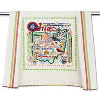 Catstudio_Ohio_Dish_Towel