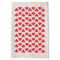 coast_&_cotton_farm_&_table_watermelon_hand_towel