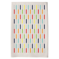 coast_&_cotton_farm_&_table_whisks_hand_towel