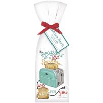 mary_lake-thompson_toaster_towel_set