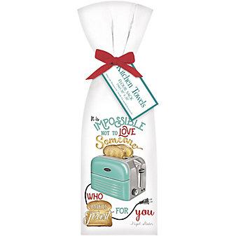 mary lake-thompson toaster towel set