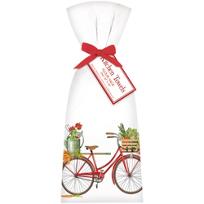 mary_lake-thompson_garden_bike_towel_set