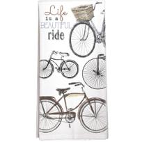 mary_lake-thompson_bike_collage_towel