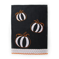mackenzie-childs_pumpkin_dish_towel