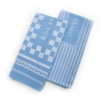 mackenzie-childs_rise_&_shine_dish_towels_set_of_2