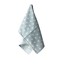 casafina_grey_dots_towel