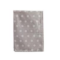 casafina_tan_dots_towel