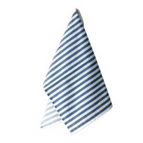 casafina_blue_stripes_towel