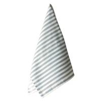 casafina_grey_stripes_towel