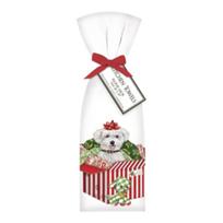 mary_lake-thompson_bichon_present_towel_set