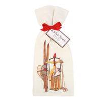 mary_lake-thompson_sled_and_skis_towel_set