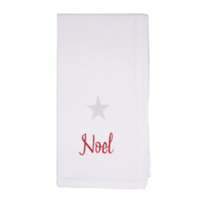 honestly_goods_noel_with_star_towel