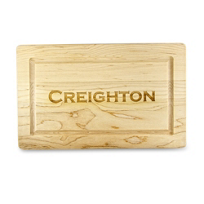 Maple_Leaf_Creighton_Cutting_Board