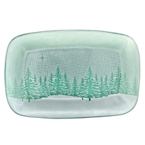 Annieglass_Evergreen_Small_Appetizer_Tray