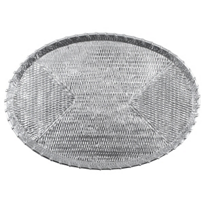 Mariposa_Basketweave_Oval_Tray