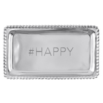 "Mariposa_""#Happy""_Tray"